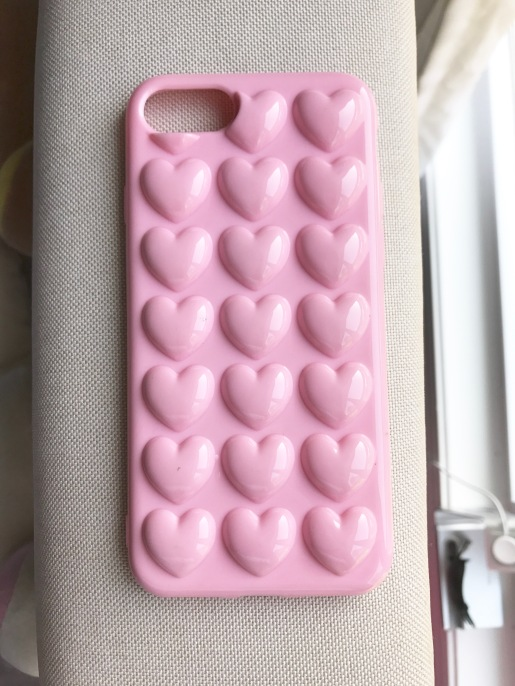 heart-iphone7-case-april-finds-and-flops-stylecookiejar