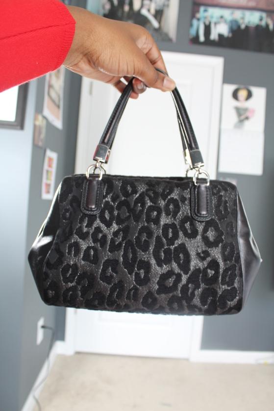 ootd-05-23-2017-coach-leopard-print-bag-stylecookiejar-