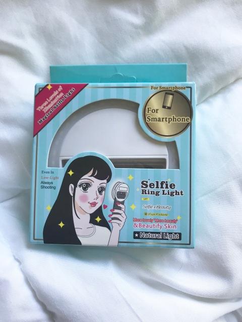 selfie-portable-led-ring-light-april-finds-and-flops-stylecookiejar-1