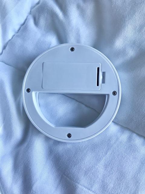 selfie-portable-led-ring-light-april-finds-and-flops-stylecookiejar-2