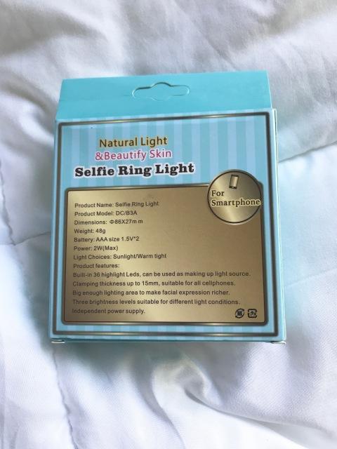 selfie-portable-led-ring-light-april-finds-and-flops-stylecookiejar-4