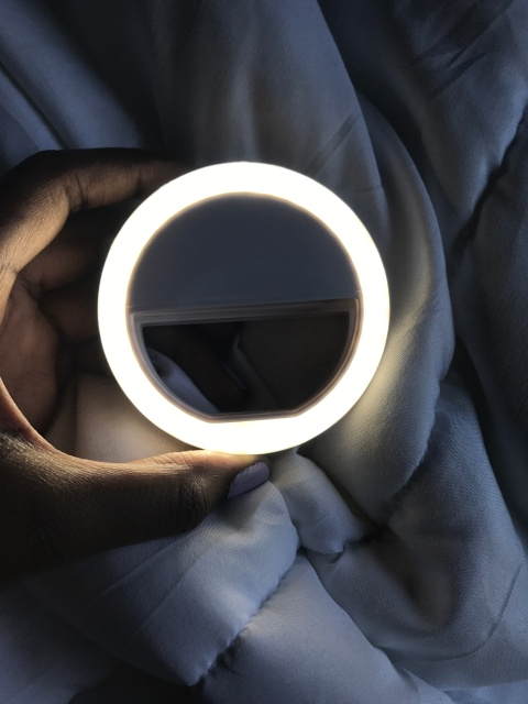 selfie-portable-led-ring-light-april-finds-and-flops-stylecookiejar-7
