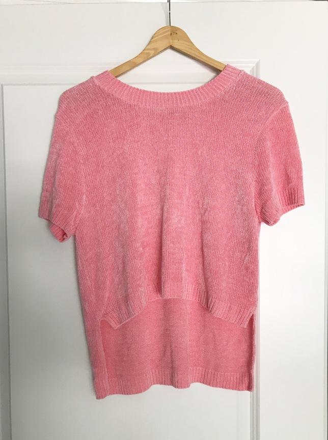 cottonemporium-pink-croptop-sweater-nordstromrackfinds-6317-stylecookiejar-1