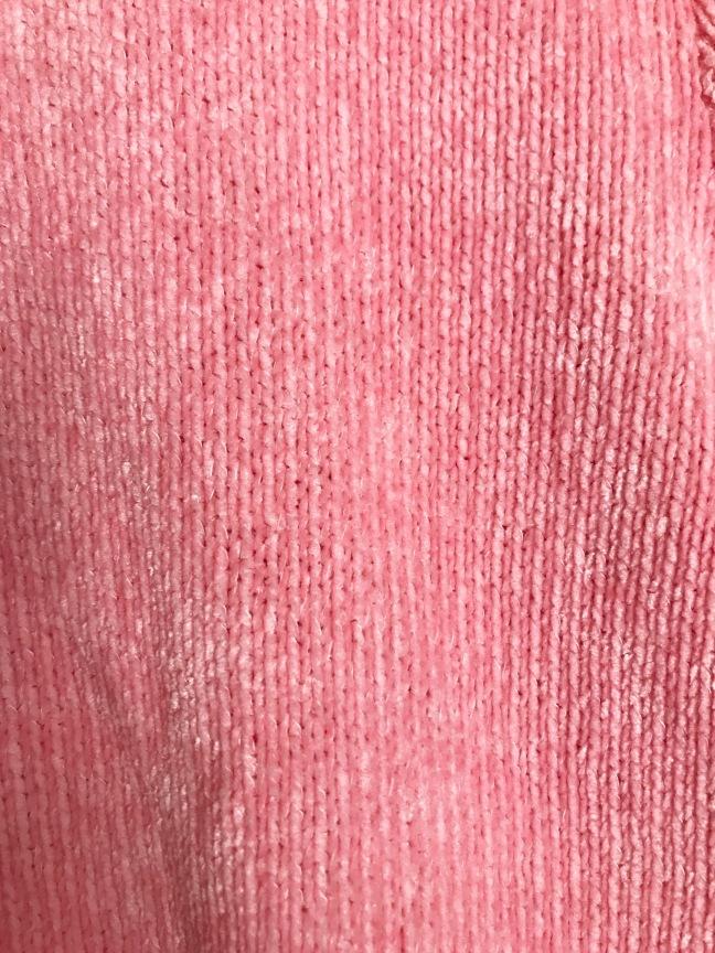 cottonemporium-pink-croptop-sweater-nordstromrackfinds-6317-stylecookiejar