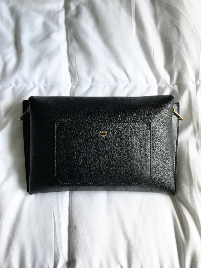 MCM-milla-small-leather-clutch-back-stylecookiejar