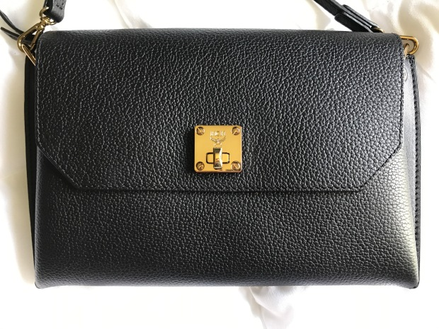 MCM-milla-small-leather-clutch-closeup-stylecookiejar