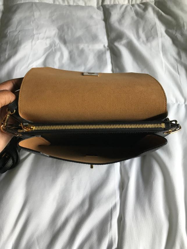 MCM-milla-small-leather-clutch-inside-stylecookiejar
