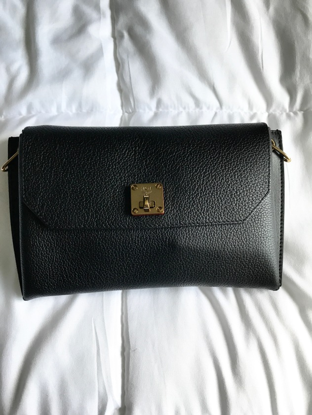 MCM-milla-small-leather-clutch-stylecookiejar