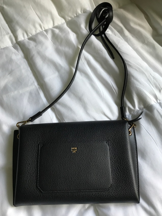 MCM-milla-small-leather-clutch-with-straps-back-stylecookiejar