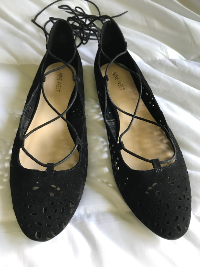ninewest-black-ballerina-flats-laceup-straps-nordstromrack-finds-stylecookiejar-1