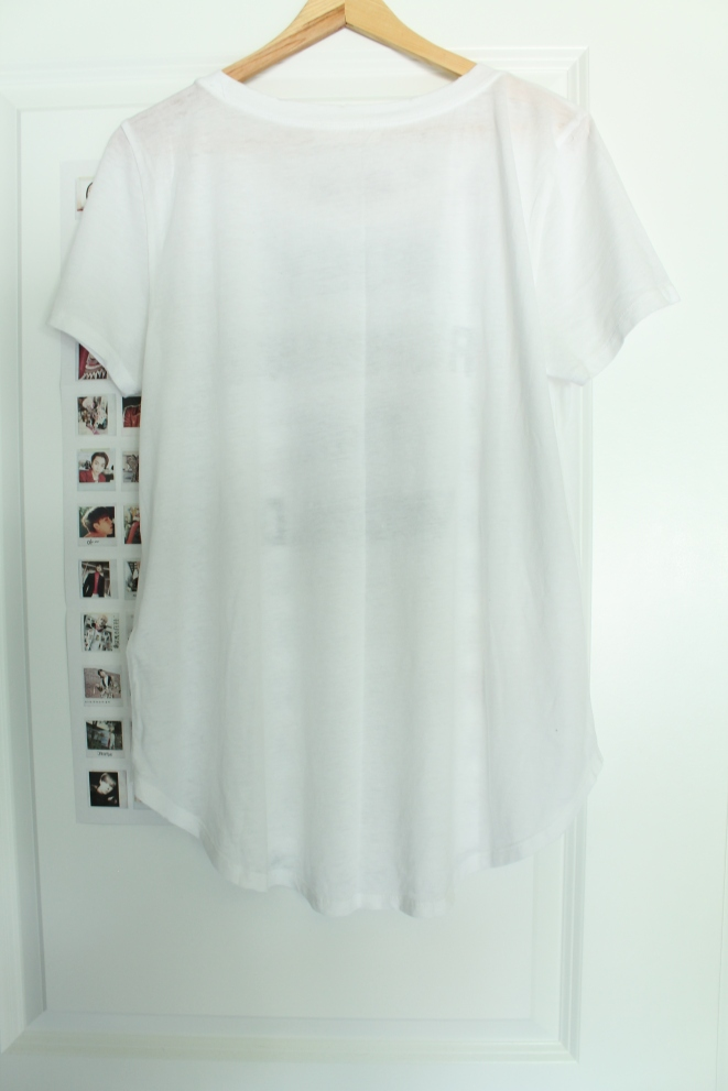 busy-running-the-world-tshirt-hollister-stylecokiejar-back