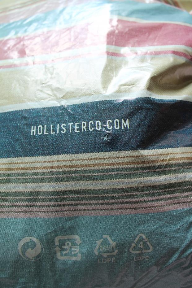 hollister-mini-haul-bag-stylecookiejar