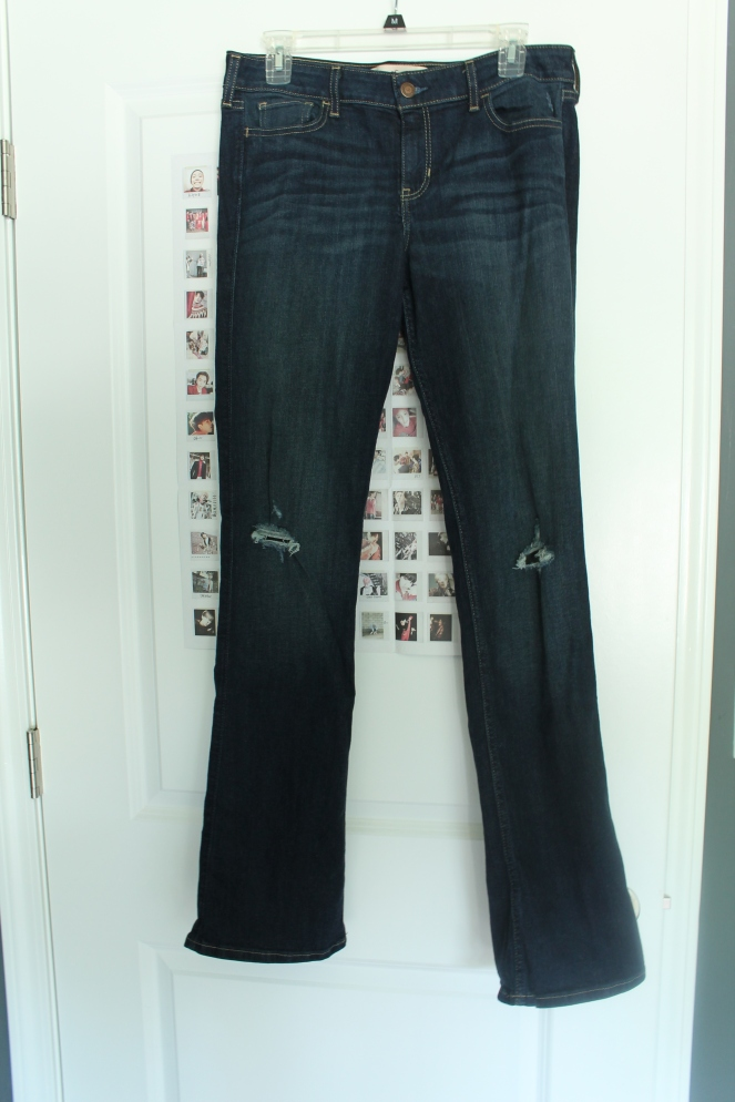 low-rise-boot-jeans-hollister-stylecookiejar-front