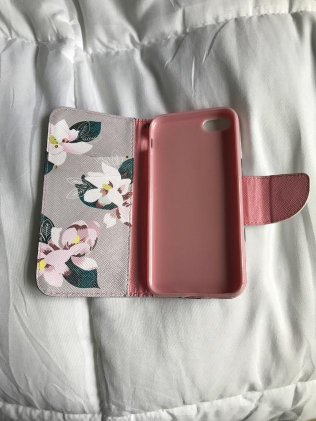 purple-flower-flip-wallet-iphone-7-case-stylecookiejar-1