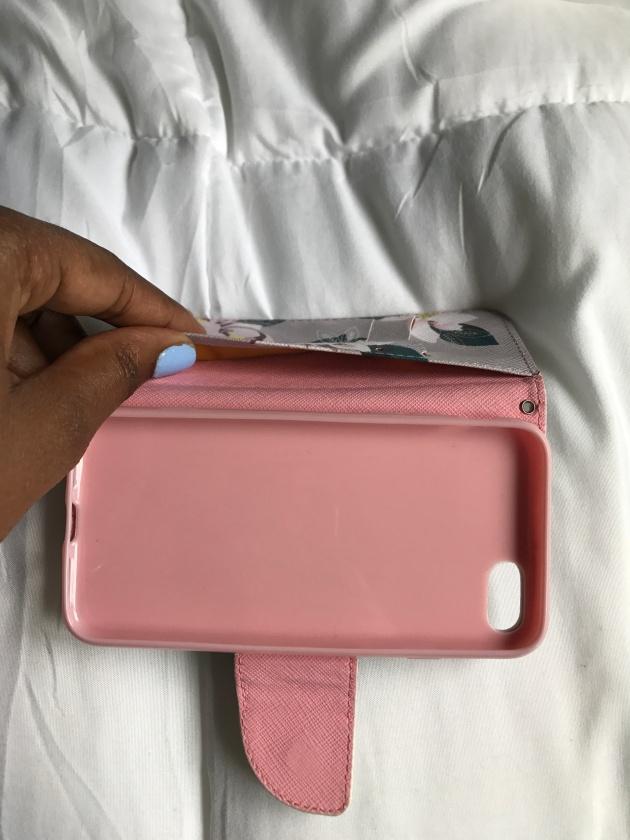 purple-flower-flip-wallet-iphone-7-case-stylecookiejar-2
