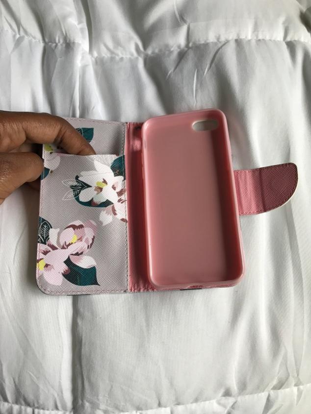 purple-flower-flip-wallet-iphone-7-case-stylecookiejar-3