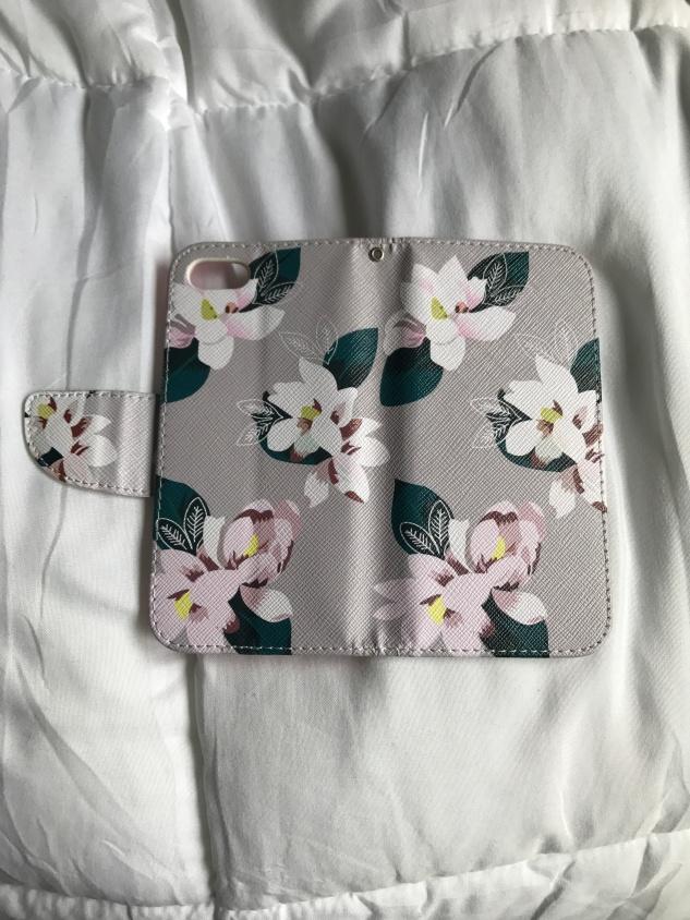purple-flower-flip-wallet-iphone-7-case-stylecookiejar-4