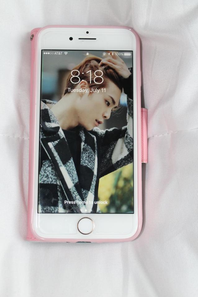 purple-flower-flip-wallet-iphone-7-case-stylecookiejar-7