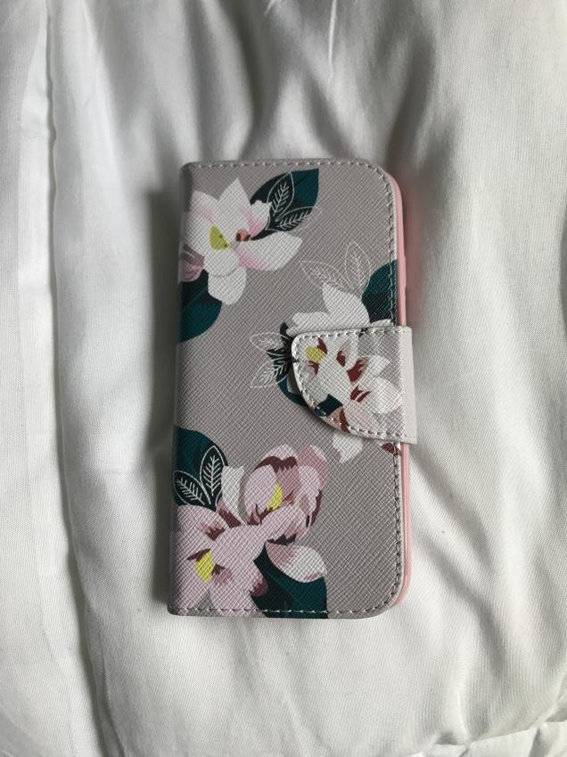 purple-flower-flip-wallet-iphone-7-case-stylecookiejar