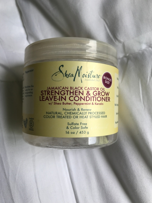 shea-moisture-jamaican-black-castor-oil-strengthen-and-grow-leave-in-conditioner-stylecookiejar-1