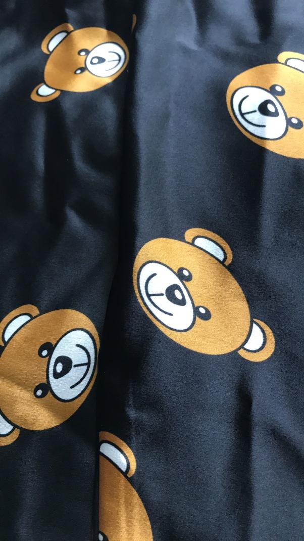 silk-bear-scarf-stylecookiejar-2