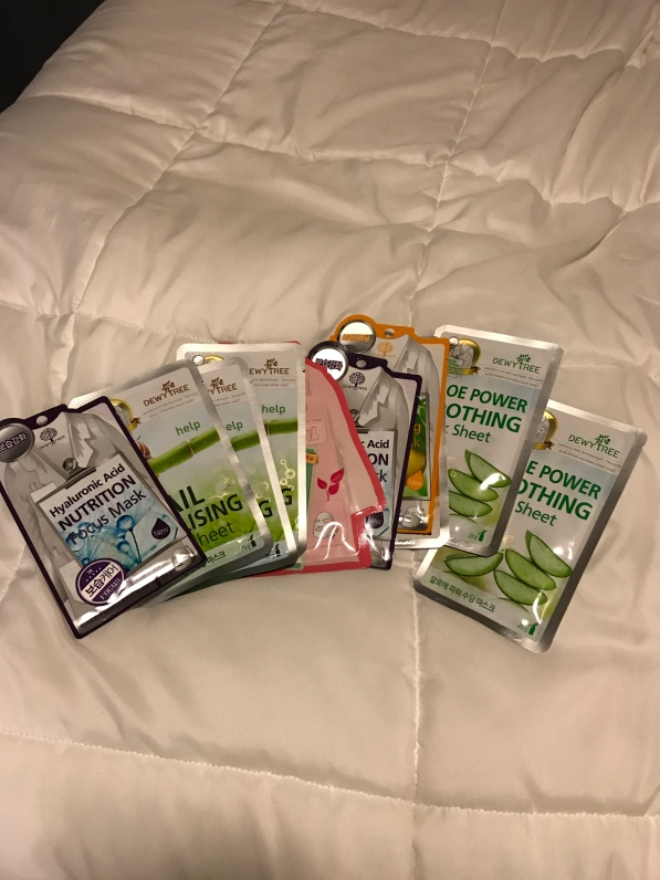 buy-five-get-five-free-sheet-mask-tonymoly-stylecookiejar