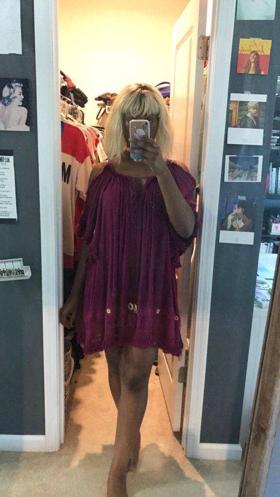 earthbound-aphrodite-open-shoulder-dress-raspbery-stylecookiejar