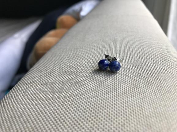 earthbound-lapis-lazuli-stud-earrings-stylecookiejar-2