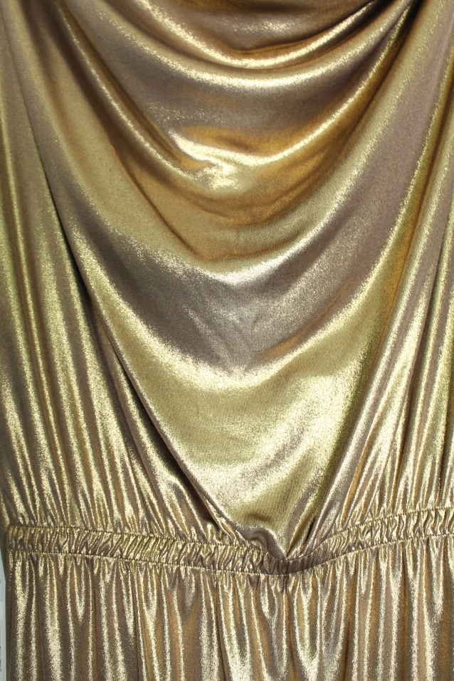moschino-cheap-and-chic-gold-dress-resort-2011-stylecookiejar-close-up