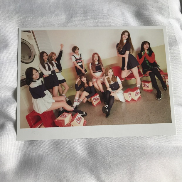 twice-signal-group-photo-stylecookiejar