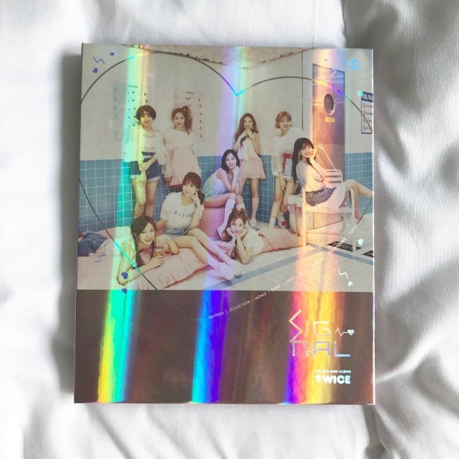 twice-signal-mini-album-photobook-pink-version-cover-front-stylecookiejar